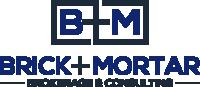 BM-Footer-Logo