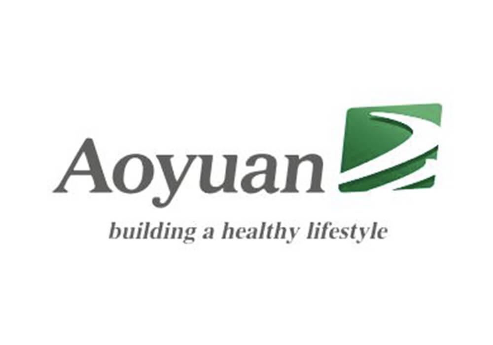 Aoyuan