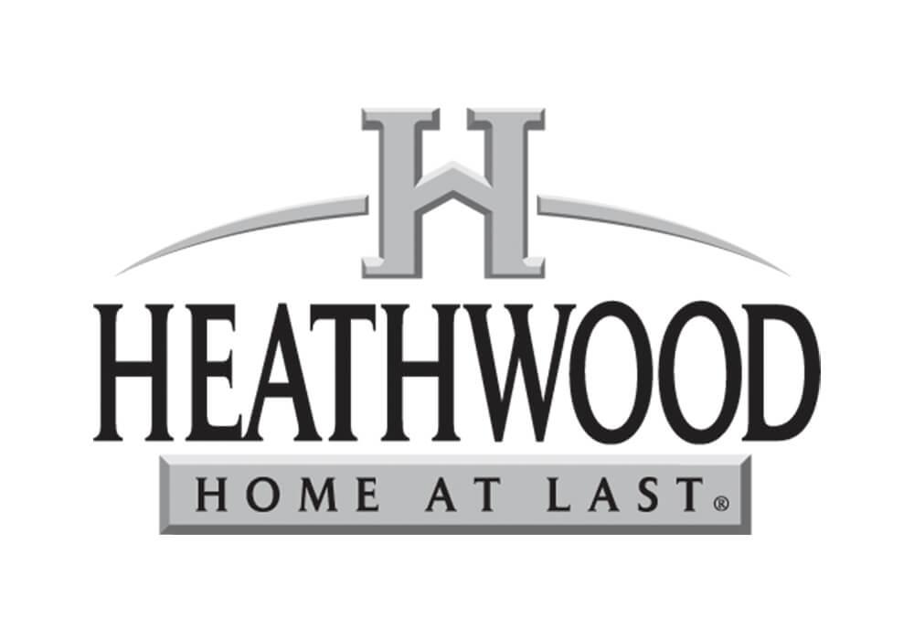 Heathwood