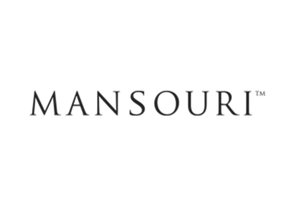 Mansouri