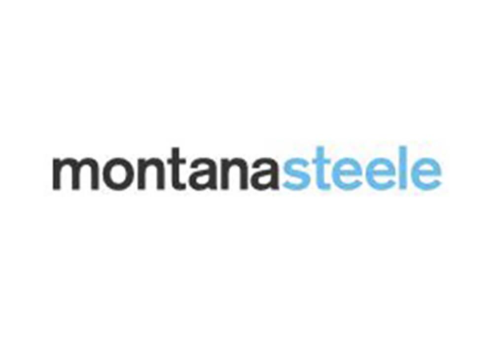 Montana Steele