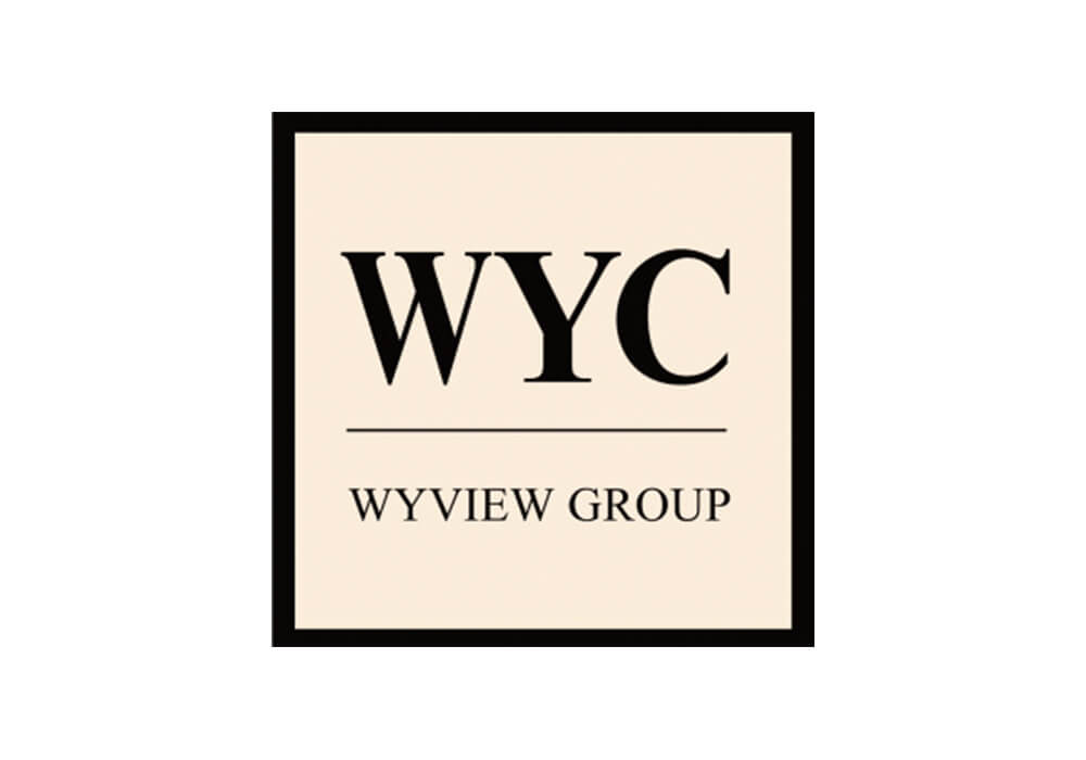 WYC View